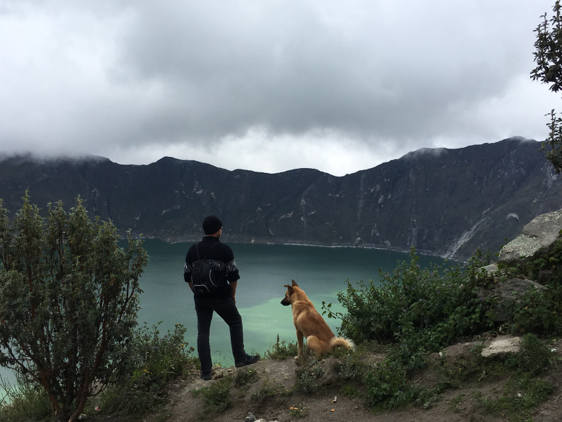 AWAKEN Travel Experience – Exploring Teil II